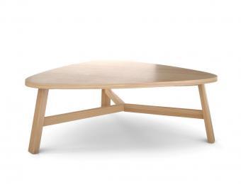 furniture (1)