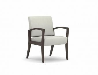 Seatings (3)