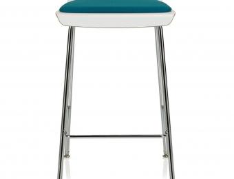 seatings-ki2