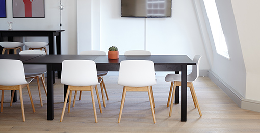 office design group
