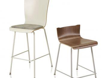 seatings-ki